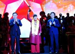 ceo phuc khang corporation vinh danh duoc vinh danh doanh nhan tre viet nam tieu bieu 2019