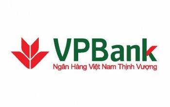 VPbank khai trương phòng giao dịch Sa Đéc