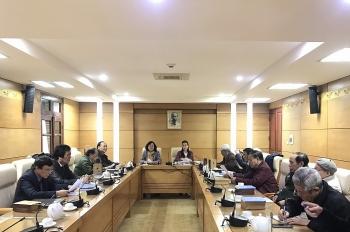 Hội hữu nghị Việt Nam-Bulgaria 2020: chủ động, linh hoạt, đổi mới hình thức hoạt động phù hợp với tình hình thực tế