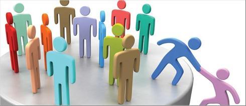 Tập huấn kỹ năng cho 90.000 cán bộ, nhân viên thực hiện phát triển công tác xã hội giai đoạn 2021- 2030