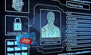 Triển khai lấy ý kiến dự thảo Nghị định quy định về bảo vệ dữ liệu cá nhân