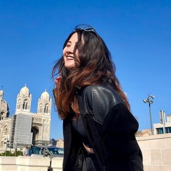 Du học sinh Việt Nam tại Pháp gây quỹ hỗ trợ dịch bệnh, hướng về quê hương