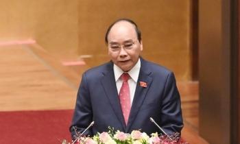 Việt Nam vượt lên thành nền kinh tế lớn thứ 4 ASEAN, thứ 37 thế giới