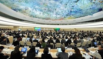 Lựa chọn mô hình cơ quan nhân quyền quốc gia thích hợp cho Việt Nam