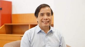Đội ngũ trí thức người Việt Nam ở nước ngoài: Đồng hành cùng đất nước