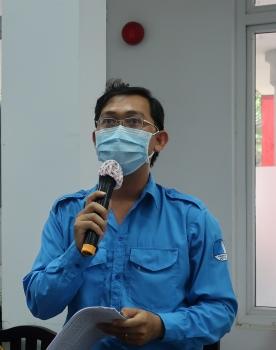 Chất lượng sống và dự án PCPNN phát triển kinh tế- xã hội là vấn đề được cử tri tại TP. Hồ Chí Minh quan tâm