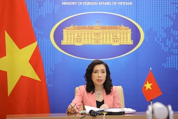 Việt Nam nỗ lực đảm bảo tốt hơn quyền của người lao động