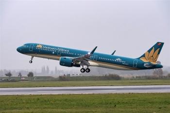 Sẽ có 12 chuyến bay đưa người Việt tại Mỹ về nước bắt đầu từ ngày 22/6