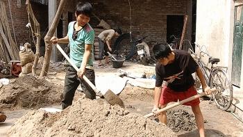 Tăng cường bảo vệ, ngăn chặn sử dụng lao động trẻ em trong bối cảnh đại dịch COVID-19