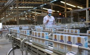 Doanh nghiệp Việt Nam tại Campuchia còn nhiều cơ hội phát triển, bất chấp dịch bệnh phức tạp