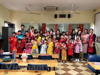 Sợi dây nối liền văn hóa Việt Nam tại đất nước Malaysia