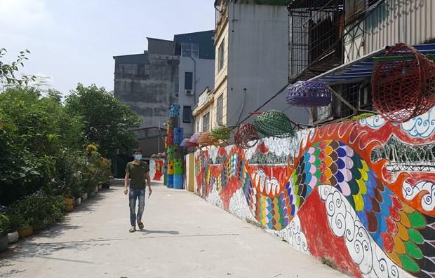 Viet Nam la thanh vien tich cuc, co vai tro quan trong trong UNESCO hinh anh 2