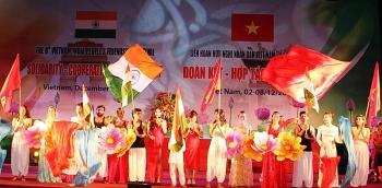 UBND TP Hồ Chí Minh yêu cầu HUFO tập trung thực hiện 4 nội dung chính