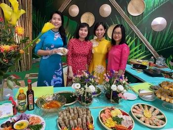 Trưng bày, giới thiệu sản phẩm Việt Nam tại Hội chợ trực tuyến Trung Quốc – Nam Á, Đông Nam Á 2021