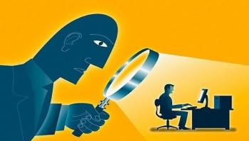 Quyền đối với dữ liệu cá nhân trong thời đại cách mạng công nghiệp 4.0
