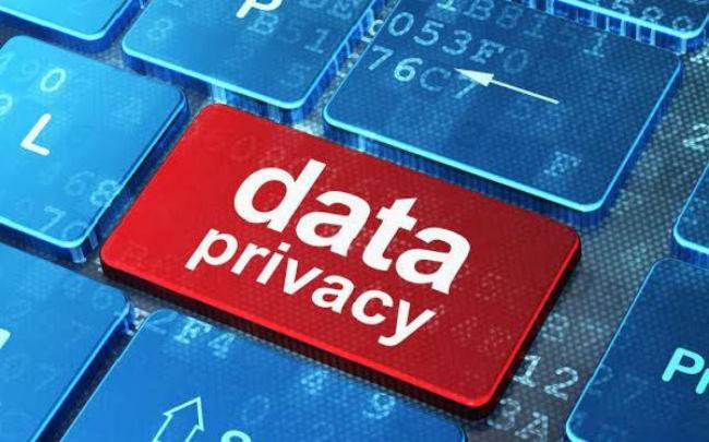 Pháp luật quốc tế về bảo vệ quyền đối với dữ liệu cá nhân