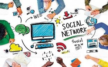 Quyền và nghĩa vụ của người sử dụng internet và mạng xã hội