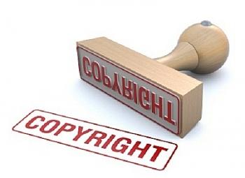 Bảo hộ quyền tác giả và quyền liên quan trên môi trường Internet và mạng viễn thông