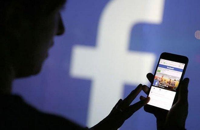 Sử dụng ảnh của người khác đưa lên mạng xã hội có vi phạm pháp luật không?