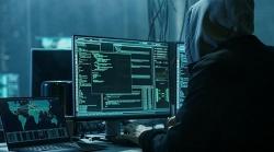 canh bao hacker cai ma doc nguy trang tai lieu ve virus corona