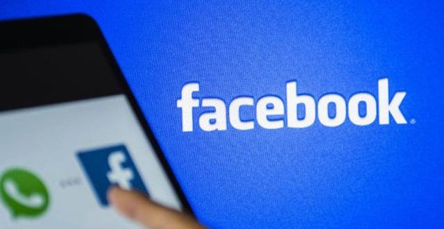 chi tiet muc phat voi cac vi pham tren facebook
