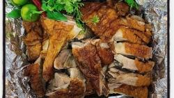 Loạt món ngon Lạng Sơn không làm du khách thất vọng