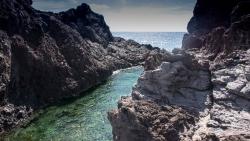 Loạt điểm check-in tuyệt đẹp ở thiên đường đảo Phú Quý
