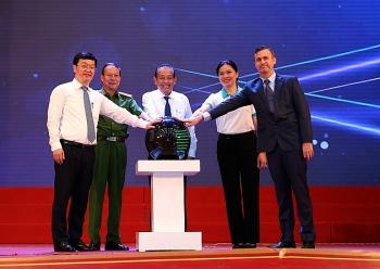 Việt Nam nỗ lực xóa bỏ nạn mua bán người
