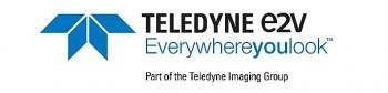 Teledyne e2v giới thiệu Bộ công cụ phát triển đa năng cho chuỗi tín hiệu sử dụng thiết bị ADC bốn kênh