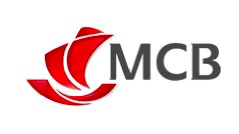 Ngân hàng MCB (Mauritius) áp dụng hệ thống Quản lý tài sản thế chấp TRAC của MITECH trên Đám mây