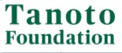 Quỹ Tanoto trao tặng 500 tấn oxy cho các bệnh viện điều trị bệnh nhân mắc COVID-19 ở Indonesia