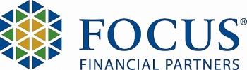 6 nhà cố vấn tài chính của Focus có tên trong Danh sách 100 cố vấn tài chính hàng đầu năm 2021 của Australia