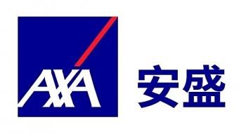 AXA ra mắt sản phẩm mới để bảo hiểm toàn diện cho học sinh, sinh viên Hồng Kông (Trung Quốc) du học ở nước ngoài