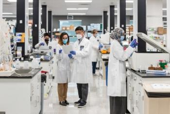 Vingroup hợp tác với Arcturus Therapeutics xây dựng cơ sở sản xuất vaccine ngừa COVID-19 tại Việt Nam