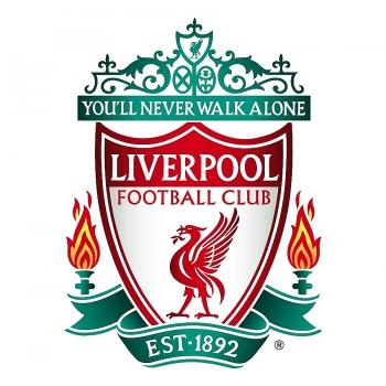 Quỹ của FC Liverpool và Tổ chức Right To Play hỗ trợ trẻ em và cộng đồng Thái Lan ứng phó với COVID-19