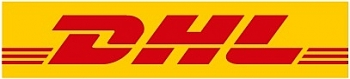 DHL dự báo: Giai đoạn 2020-2025, thị trường vận tải hàng hóa đường bộ ASEAN sẽ có tốc độ tăng trưởng 8%/năm