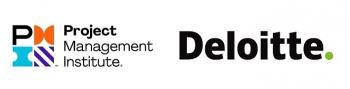 PMI hợp tác với Deloitte Consulting Đông Nam Á để thúc đẩy sự phát triển của Quản lý dự án trong khu vực