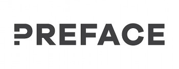 Trong 12 tháng qua, bất chấp COVID-19, doanh thu của Preface – công ty công nghệ giáo dục (EdTech) tăng 500%