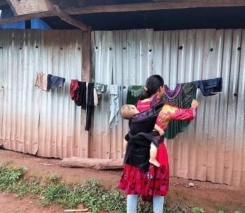 Việt Nam nỗ lực phòng ngừa, giải cứu và hỗ trợ các nạn nhân của mua, bán người