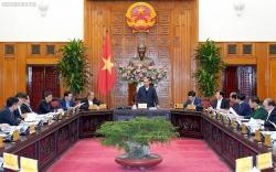 Hợp tác thương mại là một điểm sáng trong quan hệ Việt Nam - Lào
