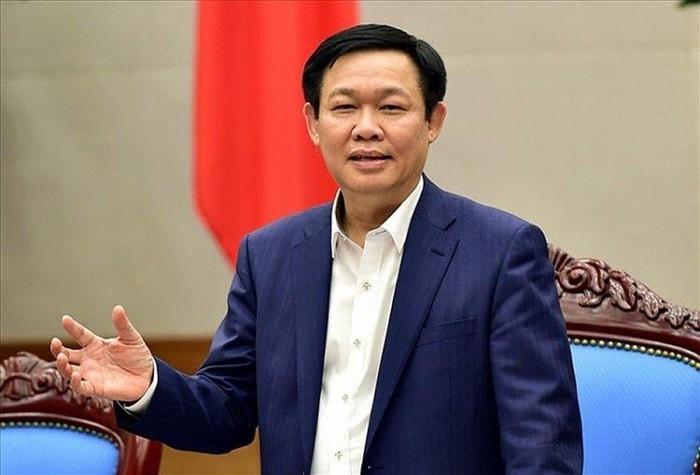 ban hanh ke hoach hanh dong giai quyet nhung rui ro rua tien tai tro khung bo giai doan 2019 2020