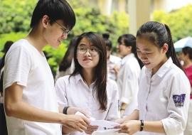 Thi tốt nghiệp THPT: Cách phân bổ thời gian ôn thi để đạt kết quả tốt