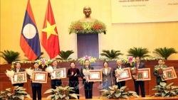 chinh phu hai nuoc se tao dieu kien cho 100 lao dong ky thuat cao cua viet nam tham gia hoan thien nha quoc hoi lao
