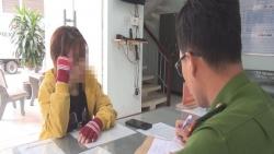 video hai hung may bay huan luyen roi truoc mat hang chuc binh si 2 nguoi thiet mang