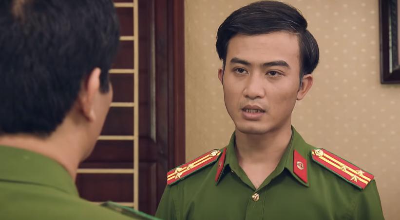 sinh tu tap 48 vtv1 hoi khai bao that cong an khoi to mai hong vu