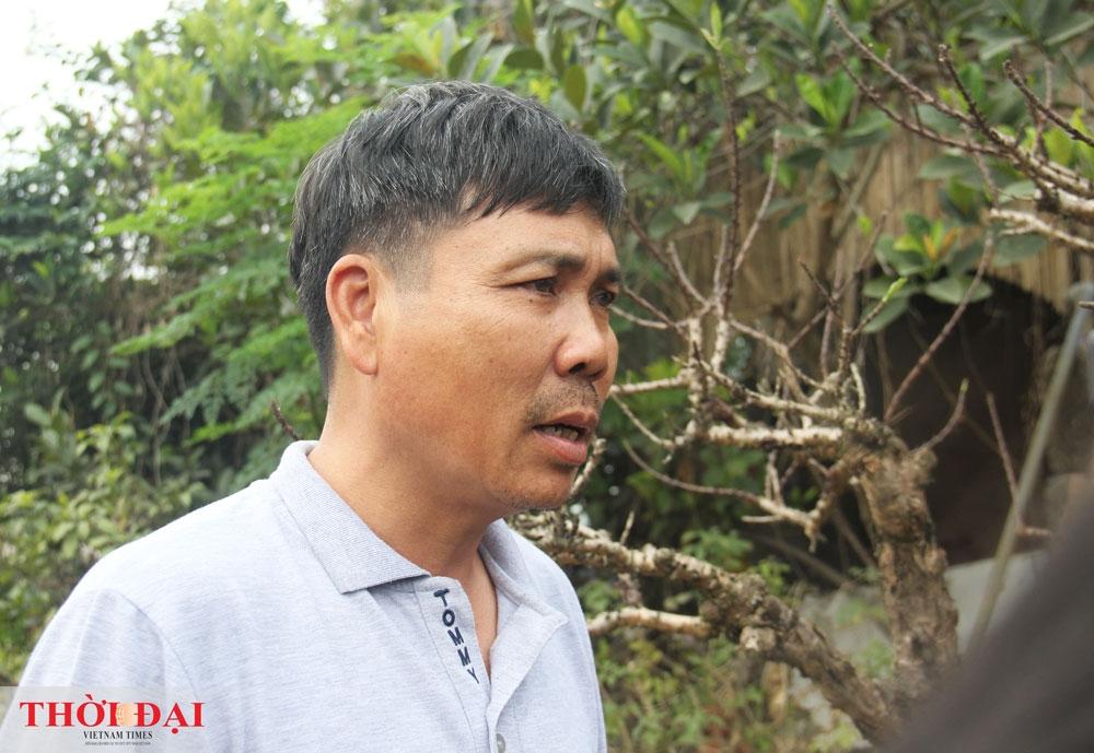 dao that thon thanh thoi nam dieu hoa cho tet nguyen dan 2020