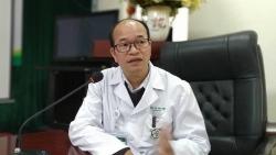 mien bac ret dam tet nguyen dan 2020 virus corona co hoanh hanh duoc khong
