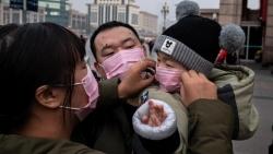 can canh qua trinh nhat ban so tan cong dan ve nuoc tu o dich virus corona vu han