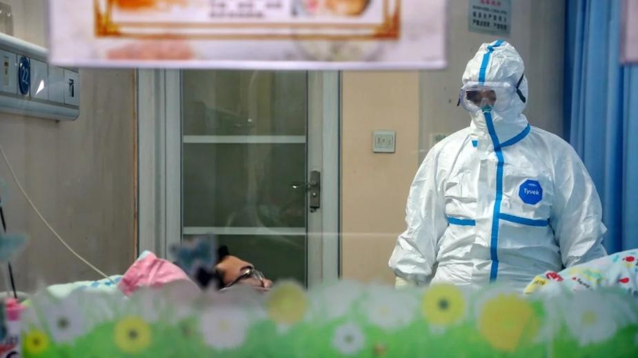 trung quoc nguoi binh phuc sau nhiem virus corona van co the tai benh