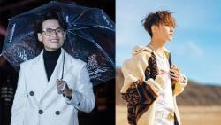 Giải Âm nhạc Cống hiến 2020: Sơn Tùng M-TP, Hà Anh Tuấn cạnh tranh giải Ca sĩ của năm